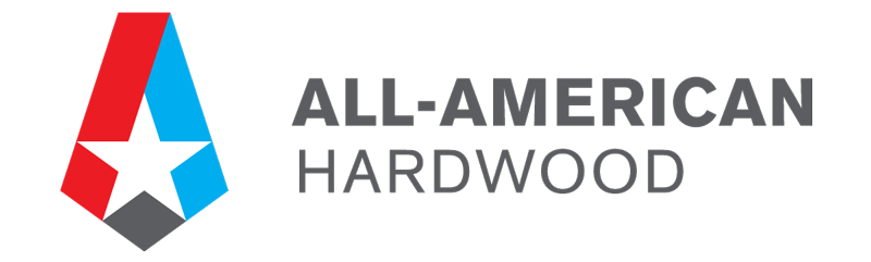 All American Hardwood LLC